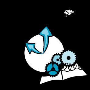 Logo tact 2