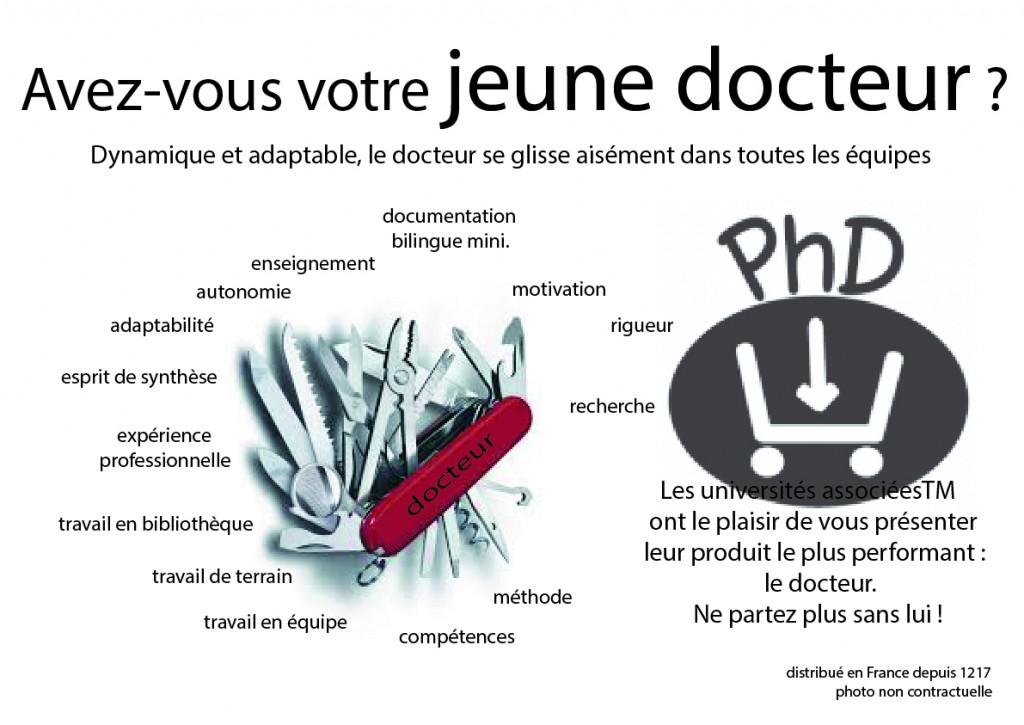Delphine Henri AdopteundocA3